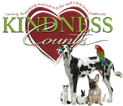 Kindness Counts Spay Neuter Clinic